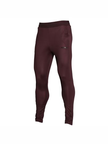 Falconzo Tapered Pants